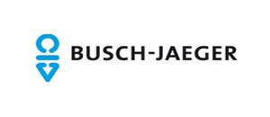 busch+jaeger